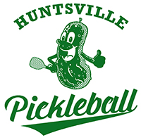 Huntsville Pickleball Blog
